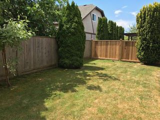 Photo 15: 5428 49A AVENUE in Delta: Hawthorne House for sale (Ladner)  : MLS®# R2279377