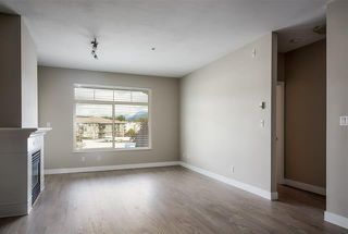 Photo 7: 414 2330 Wilson Street in Port Coquitlam: Central Pt Coquitlam Condo for sale : MLS®# R2306390