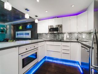 Photo 10: 1003 1265 BARCLAY STREET in Vancouver: West End VW Condo for sale (Vancouver West)  : MLS®# R2239571