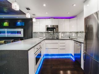 Photo 9: 1003 1265 BARCLAY STREET in Vancouver: West End VW Condo for sale (Vancouver West)  : MLS®# R2239571