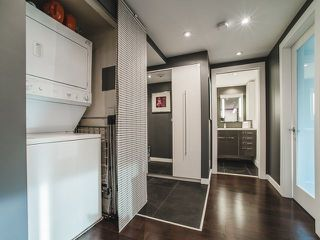 Photo 13: 1003 1265 BARCLAY STREET in Vancouver: West End VW Condo for sale (Vancouver West)  : MLS®# R2239571