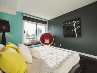 Photo 17: 1003 1265 BARCLAY STREET in Vancouver: West End VW Condo for sale (Vancouver West)  : MLS®# R2239571