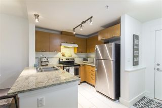 Photo 4: 204 7488 BYRNEPARK WALK in Burnaby: South Slope Condo for sale (Burnaby South)  : MLS®# 2329410