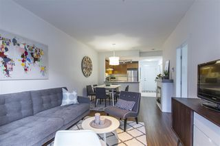 Photo 3: 204 7488 BYRNEPARK WALK in Burnaby: South Slope Condo for sale (Burnaby South)  : MLS®# 2329410