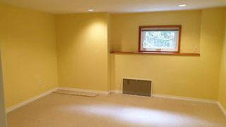 Photo 3:  in Vancouver: Vancouver West House for rent : MLS®# AR106