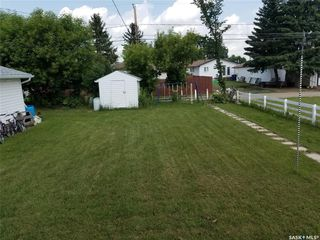 Photo 26: 489 3rd Avenue West in Unity: Residential for sale : MLS®# SK779921