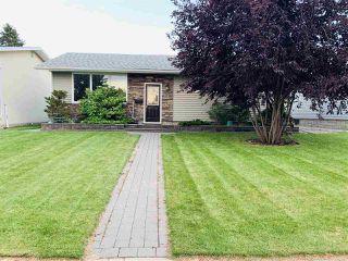 Main Photo: 11603 38 Avenue in Edmonton: Zone 16 House for sale : MLS®# E4168470