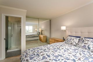 Photo 13: 306 2255 YORK AVENUE in Vancouver: Kitsilano Condo for sale (Vancouver West)  : MLS®# R2385765