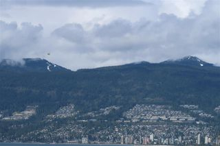 Photo 4: 306 2255 YORK AVENUE in Vancouver: Kitsilano Condo for sale (Vancouver West)  : MLS®# R2385765