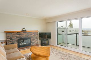 Photo 5: 306 2255 YORK AVENUE in Vancouver: Kitsilano Condo for sale (Vancouver West)  : MLS®# R2385765
