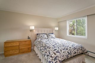 Photo 12: 306 2255 YORK AVENUE in Vancouver: Kitsilano Condo for sale (Vancouver West)  : MLS®# R2385765