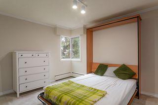 Photo 15: 306 2255 YORK AVENUE in Vancouver: Kitsilano Condo for sale (Vancouver West)  : MLS®# R2385765
