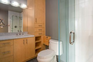 Photo 14: 306 2255 YORK AVENUE in Vancouver: Kitsilano Condo for sale (Vancouver West)  : MLS®# R2385765