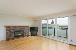 Photo 7: 306 2255 YORK AVENUE in Vancouver: Kitsilano Condo for sale (Vancouver West)  : MLS®# R2385765