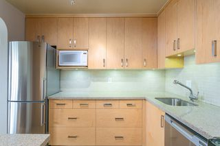 Photo 10: 306 2255 YORK AVENUE in Vancouver: Kitsilano Condo for sale (Vancouver West)  : MLS®# R2385765