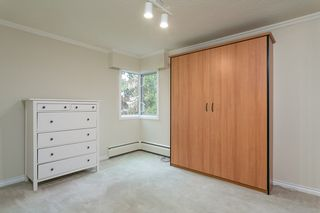 Photo 16: 306 2255 YORK AVENUE in Vancouver: Kitsilano Condo for sale (Vancouver West)  : MLS®# R2385765