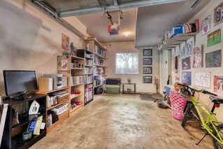 "Photo 19: 85 8775 161 Street in Surrey: Fleetwood Tynehead Townhouse for sale in ""Ballyntyne"" : MLS®# R2397342"