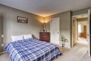 "Photo 14: 85 8775 161 Street in Surrey: Fleetwood Tynehead Townhouse for sale in ""Ballyntyne"" : MLS®# R2397342"