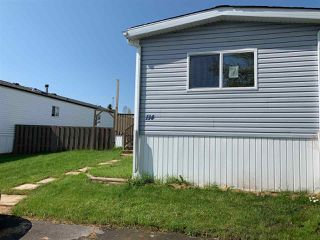 Main Photo: 114 53222 Range Road 272: Rural Parkland County Mobile for sale : MLS®# E4170142