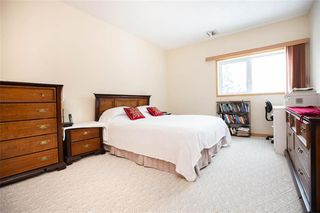 Photo 6: 203 3275 Pembina Highway in Winnipeg: St Norbert Condominium for sale (1Q)  : MLS®# 1928924