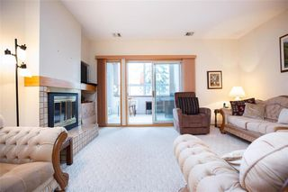 Photo 3: 203 3275 Pembina Highway in Winnipeg: St Norbert Condominium for sale (1Q)  : MLS®# 1928924