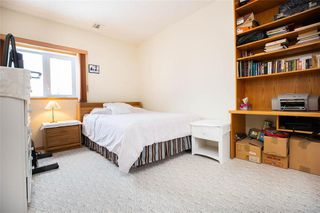Photo 9: 203 3275 Pembina Highway in Winnipeg: St Norbert Condominium for sale (1Q)  : MLS®# 1928924