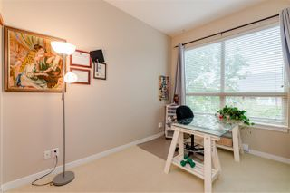 "Photo 11: 211 250 SALTER Street in New Westminster: Queensborough Condo for sale in ""PADDLERS LANDING"" : MLS®# R2418183"