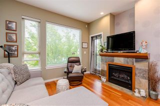 "Photo 3: 211 250 SALTER Street in New Westminster: Queensborough Condo for sale in ""PADDLERS LANDING"" : MLS®# R2418183"