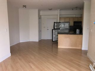 Photo 2: 102 14608 125 Street in Edmonton: Zone 27 Condo for sale : MLS®# E4180970