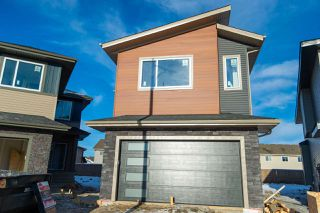 Photo 2:  in Edmonton: Zone 14 House for sale : MLS®# E4182555
