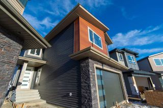 Photo 3:  in Edmonton: Zone 14 House for sale : MLS®# E4182555