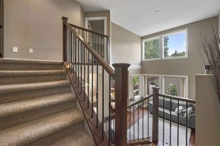 Photo 8: 1200 COAST MERIDIAN Road in Coquitlam: Burke Mountain House for sale : MLS®# R2427679