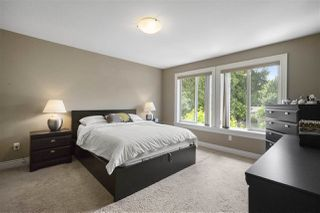 Photo 9: 1200 COAST MERIDIAN Road in Coquitlam: Burke Mountain House for sale : MLS®# R2427679