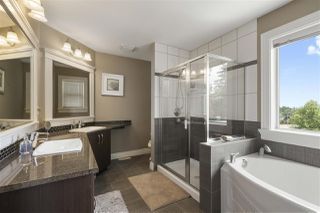 Photo 10: 1200 COAST MERIDIAN Road in Coquitlam: Burke Mountain House for sale : MLS®# R2427679