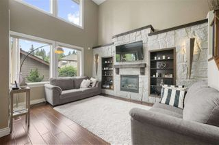 Photo 3: 1200 COAST MERIDIAN Road in Coquitlam: Burke Mountain House for sale : MLS®# R2427679