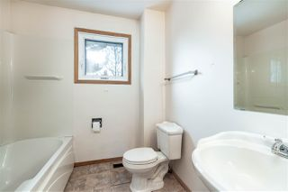 Photo 21: 76 GROVELAND Road: Sherwood Park House for sale : MLS®# E4184580