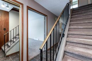 Photo 4: 76 GROVELAND Road: Sherwood Park House for sale : MLS®# E4184580