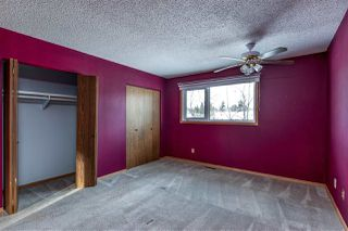 Photo 18: 76 GROVELAND Road: Sherwood Park House for sale : MLS®# E4184580