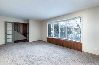 Photo 6: 76 GROVELAND Road: Sherwood Park House for sale : MLS®# E4184580