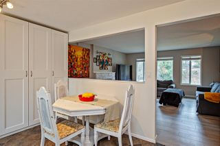 Photo 6: 32534 14TH Avenue in Mission: Mission BC House for sale : MLS®# R2440181