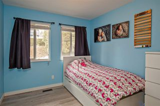 Photo 11: 32534 14TH Avenue in Mission: Mission BC House for sale : MLS®# R2440181