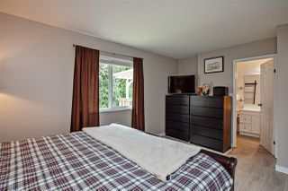 Photo 10: 32534 14TH Avenue in Mission: Mission BC House for sale : MLS®# R2440181