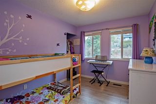 Photo 12: 32534 14TH Avenue in Mission: Mission BC House for sale : MLS®# R2440181