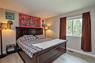 Photo 9: 32534 14TH Avenue in Mission: Mission BC House for sale : MLS®# R2440181