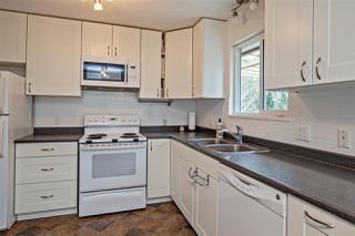 Photo 4: 32534 14TH Avenue in Mission: Mission BC House for sale : MLS®# R2440181