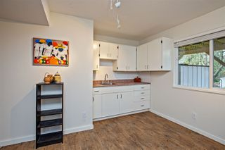 Photo 13: 32534 14TH Avenue in Mission: Mission BC House for sale : MLS®# R2440181