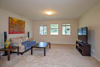 Photo 14: 32534 14TH Avenue in Mission: Mission BC House for sale : MLS®# R2440181