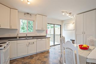 Photo 5: 32534 14TH Avenue in Mission: Mission BC House for sale : MLS®# R2440181