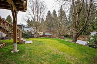 Photo 17: 32534 14TH Avenue in Mission: Mission BC House for sale : MLS®# R2440181