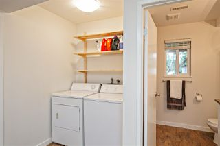 Photo 16: 32534 14TH Avenue in Mission: Mission BC House for sale : MLS®# R2440181